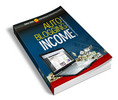 Autoblogging Income - Best Autoblogging Resource