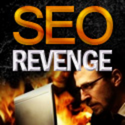 Product picture SEO Revenge